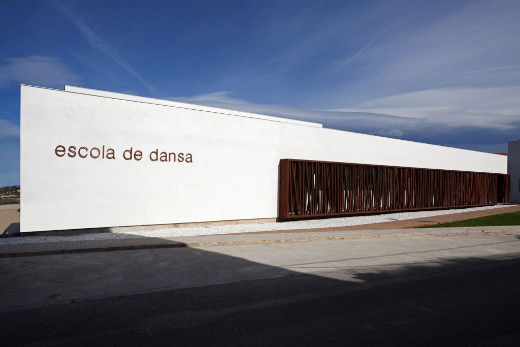hidalgomora_arquitectura-escuela_danza_llíria_03