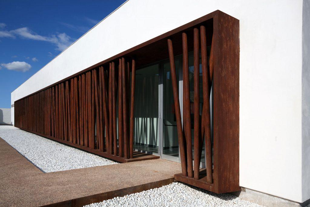 hidalgomora_arquitectura-escuela_danza_llíria_04