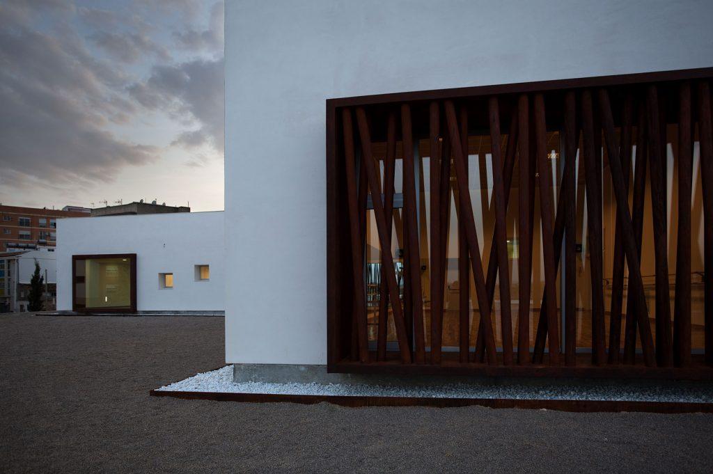 hidalgomora_arquitectura-escuela_danza_llíria_05