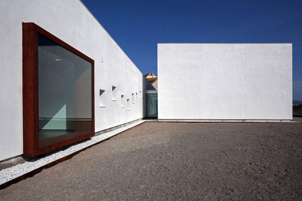 hidalgomora_arquitectura-escuela_danza_llíria_06