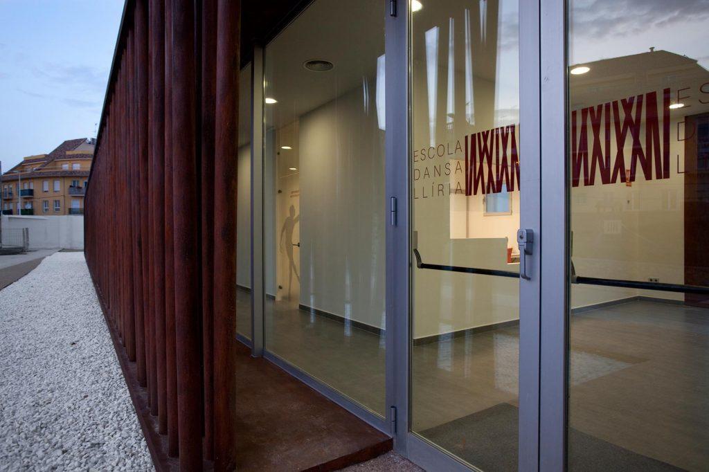 hidalgomora_arquitectura-escuela_danza_llíria_07