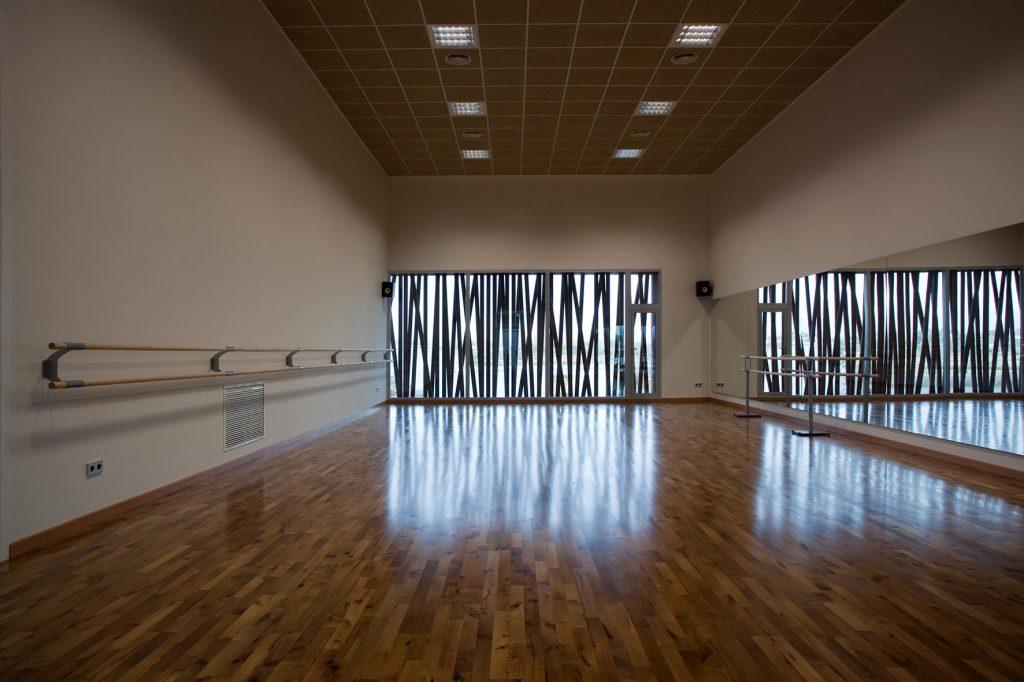hidalgomora_arquitectura-escuela_danza_llíria_08