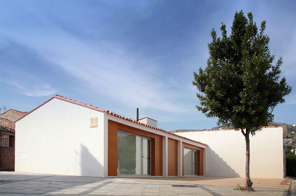 hidalgomora_arquitectura-local_social_osset_01