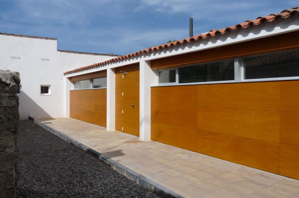 hidalgomora_arquitectura-local_social_osset_02