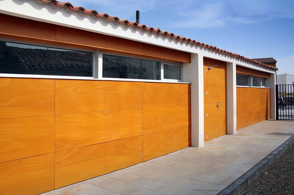 hidalgomora_arquitectura-local_social_osset_03