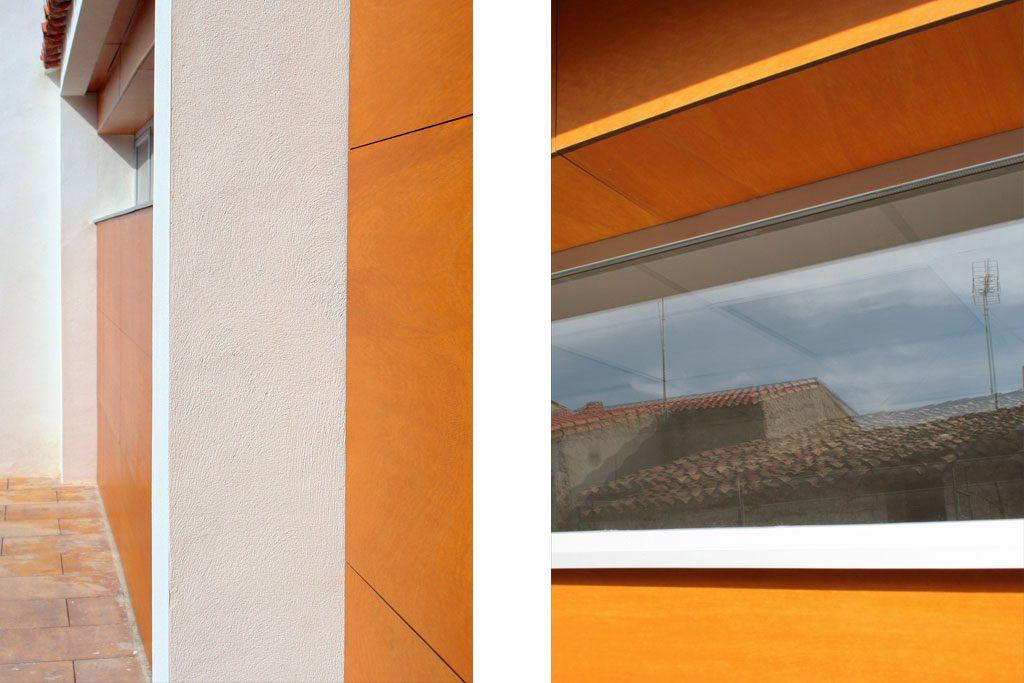 hidalgomora_arquitectura-local_social_osset_04-05