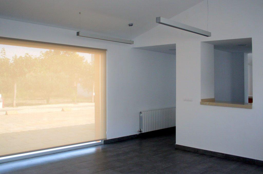 hidalgomora_arquitectura-local_social_osset_06