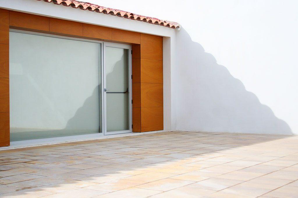 hidalgomora_arquitectura-local_social_osset_08