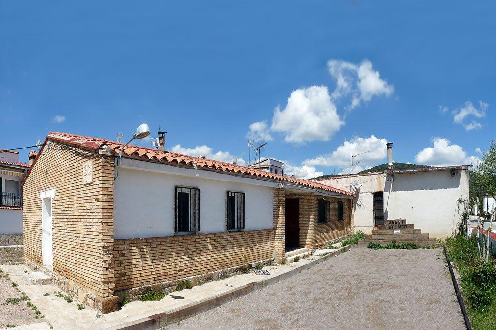 hidalgomora_arquitectura-local_social_osset_09