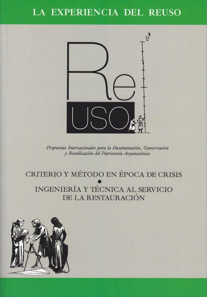 reuso-2013