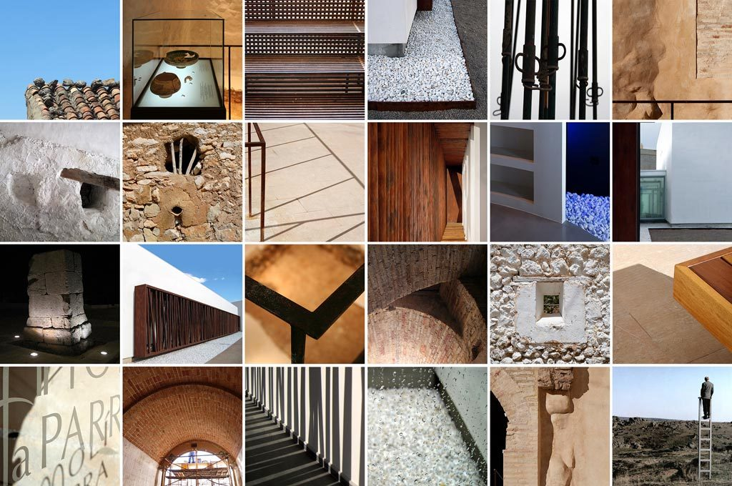 hidalgomora_arquitectura-concepto