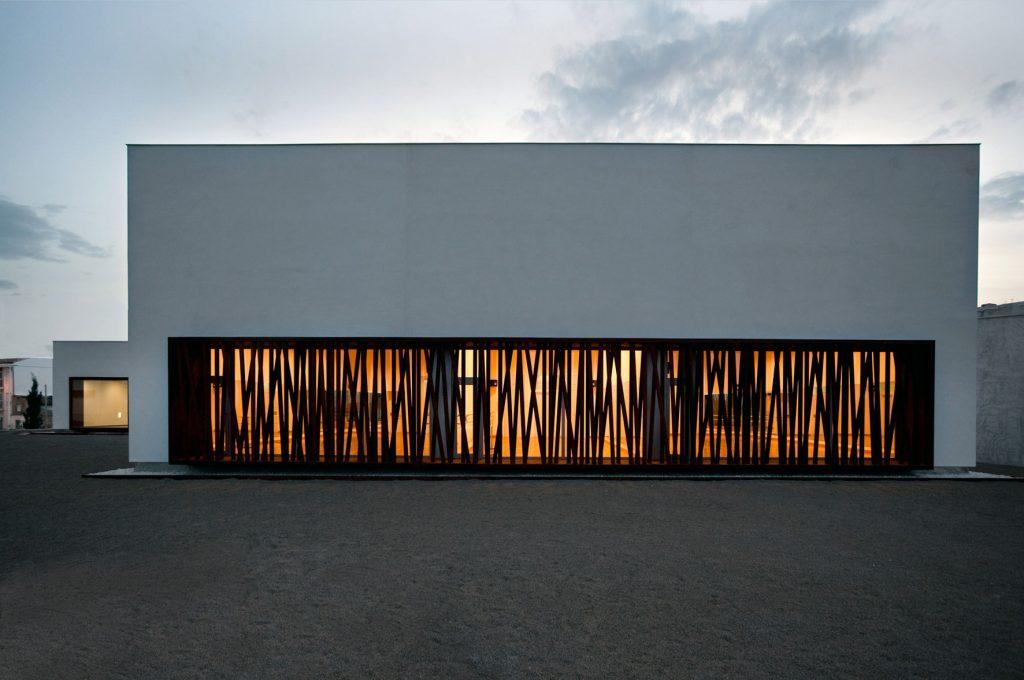hidalgomora_arquitectura-escuela_danza_lliria_01
