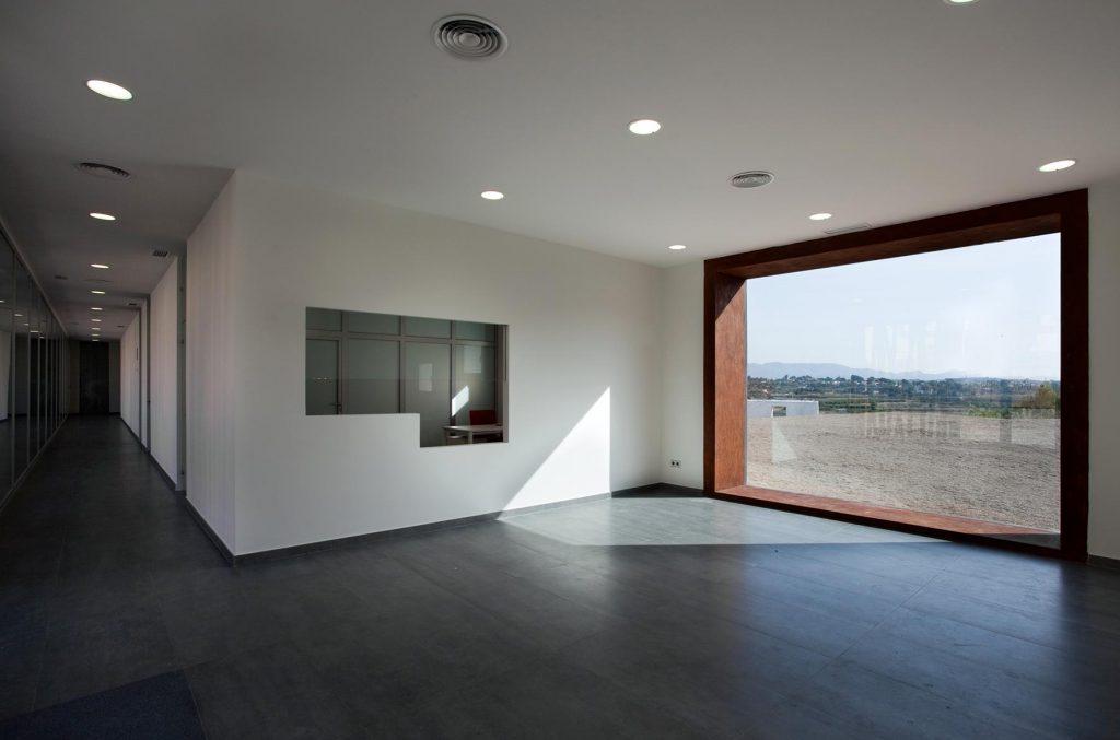 hidalgomora_arquitectura-escuela_danza_lliria_09