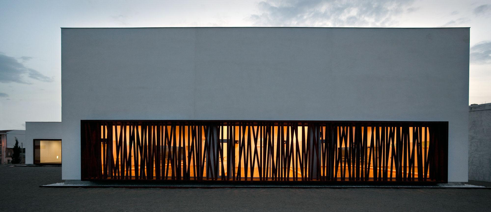 hidalgomora_arquitectura-home-01