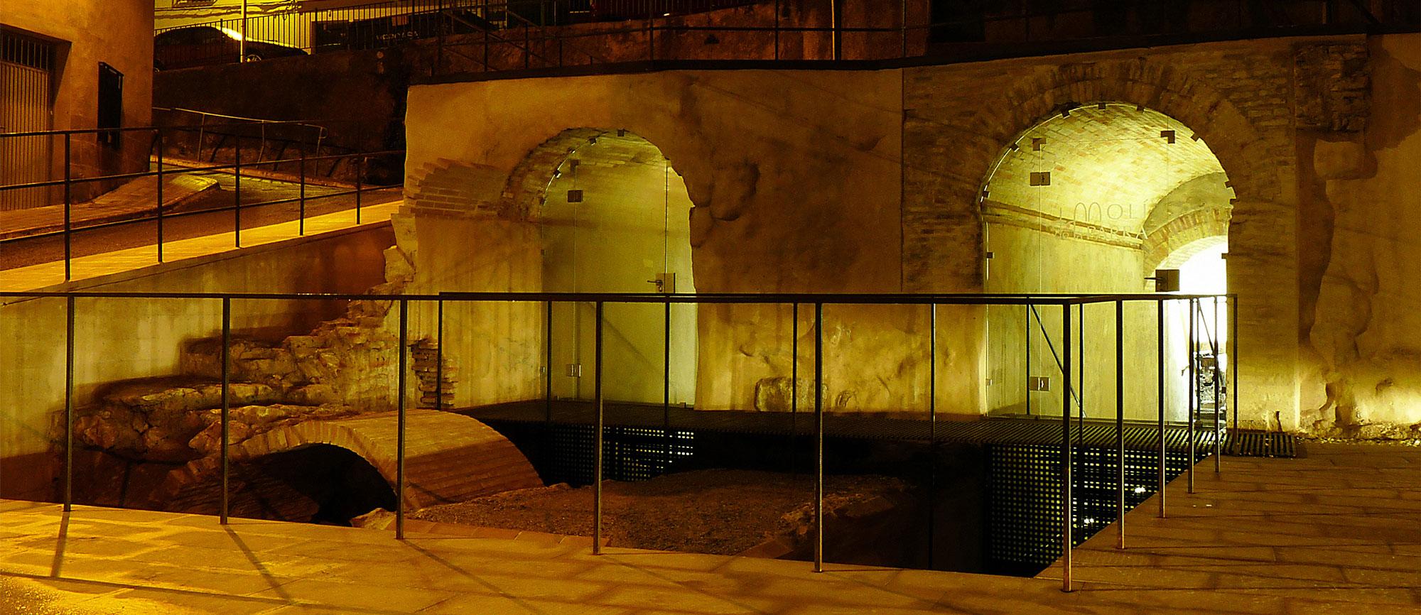 hidalgomora_arquitectura-home-02