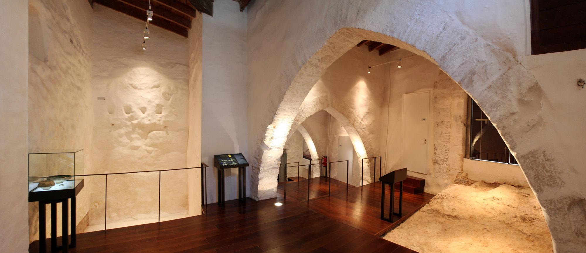 hidalgomora_arquitectura-home-05