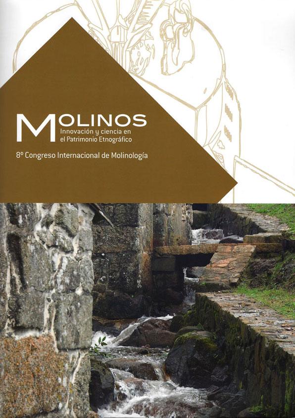 hidalgomora_arquitectura_8congreso-molinologia_