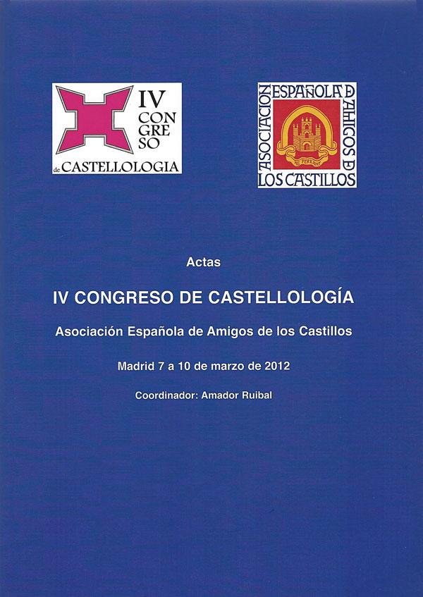 hidalgomora_arquitectura_ix-congreso-castellologia