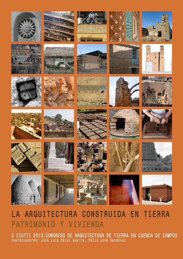 hidalgomora_arquitectura_xciatti