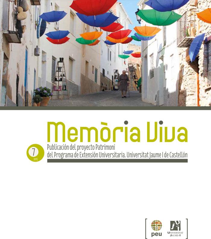hidalgomora_arquitectura_fortius_memoria-viva-7