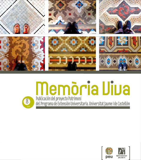 hidalgomora_arquitectura_fortius_memoria-viva-8_