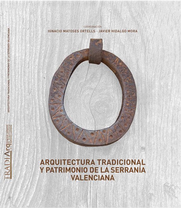 hidalgomora_arquitectura_tradiarq