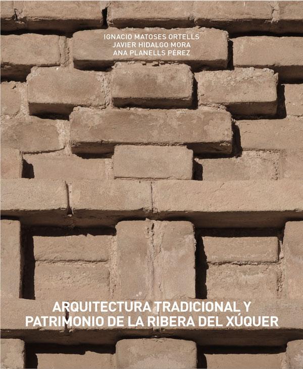 hidalgomora_arquitectura_tradiarq2017
