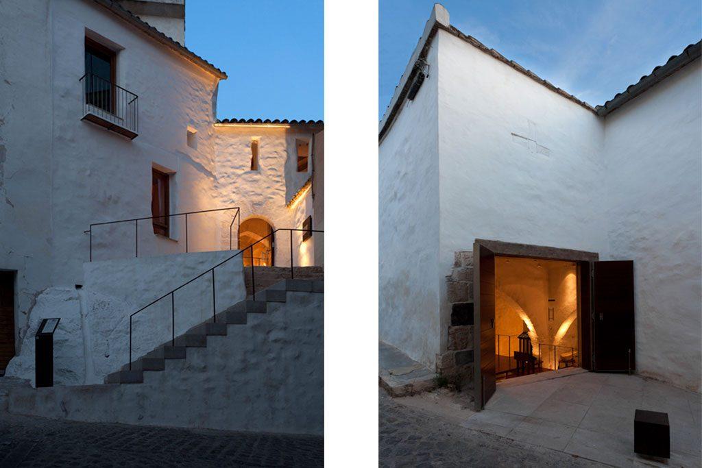 hidalgomora_arquitectura-forn_lliria_01-02