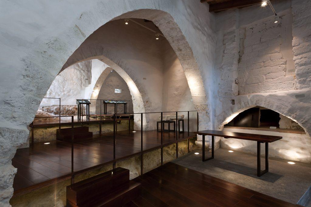 hidalgomora_arquitectura-forn_lliria_03