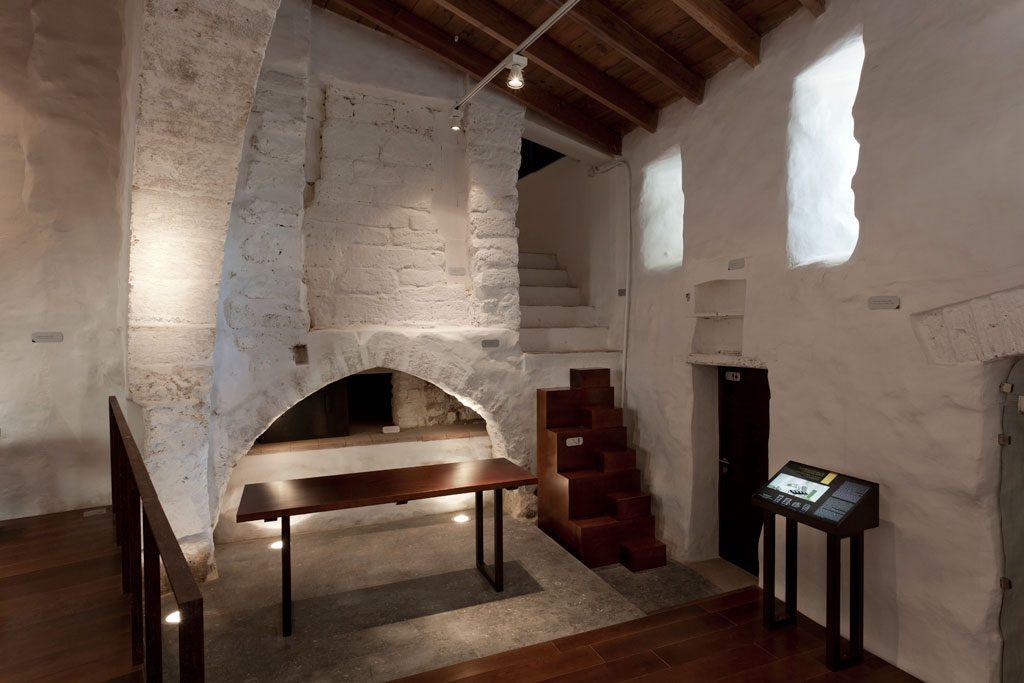 hidalgomora_arquitectura-forn_lliria_04
