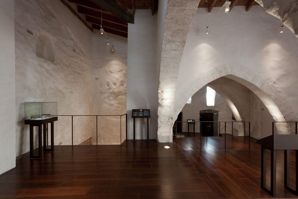 hidalgomora_arquitectura-forn_lliria_05