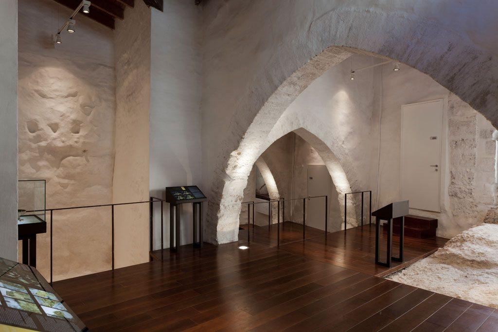 hidalgomora_arquitectura-forn_lliria_06