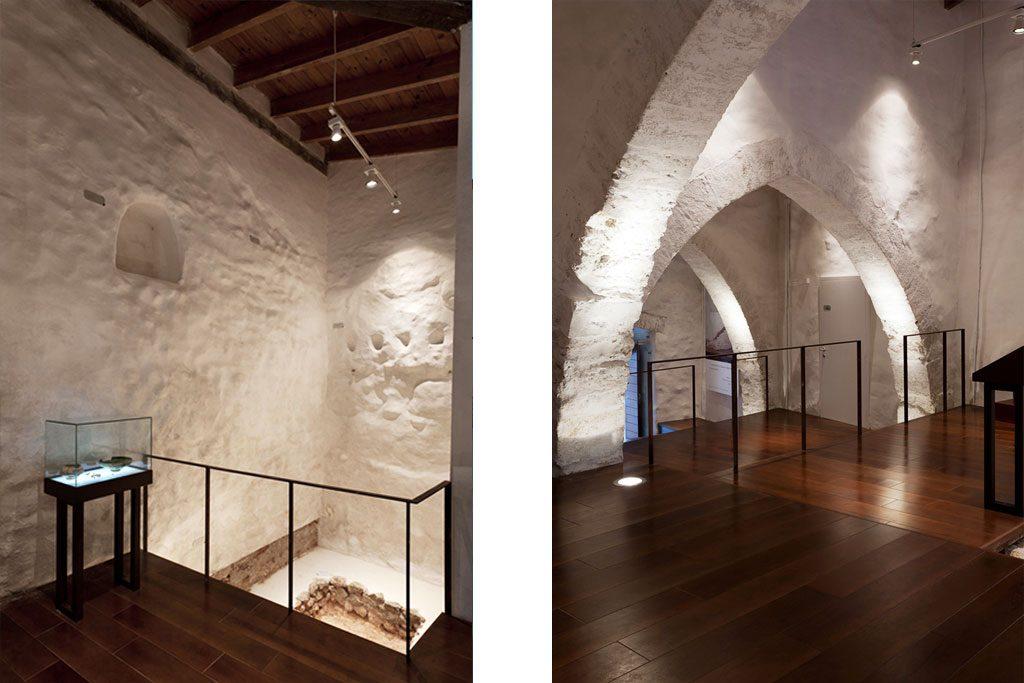 hidalgomora_arquitectura-forn_lliria_07-08