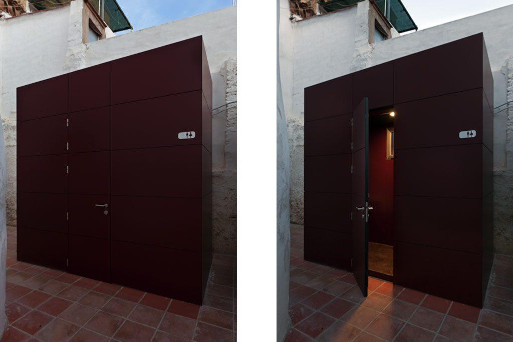 hidalgomora_arquitectura-forn_lliria_09-10