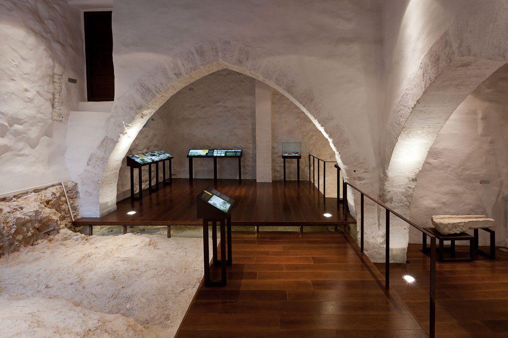 hidalgomora_arquitectura-forn_lliria_11