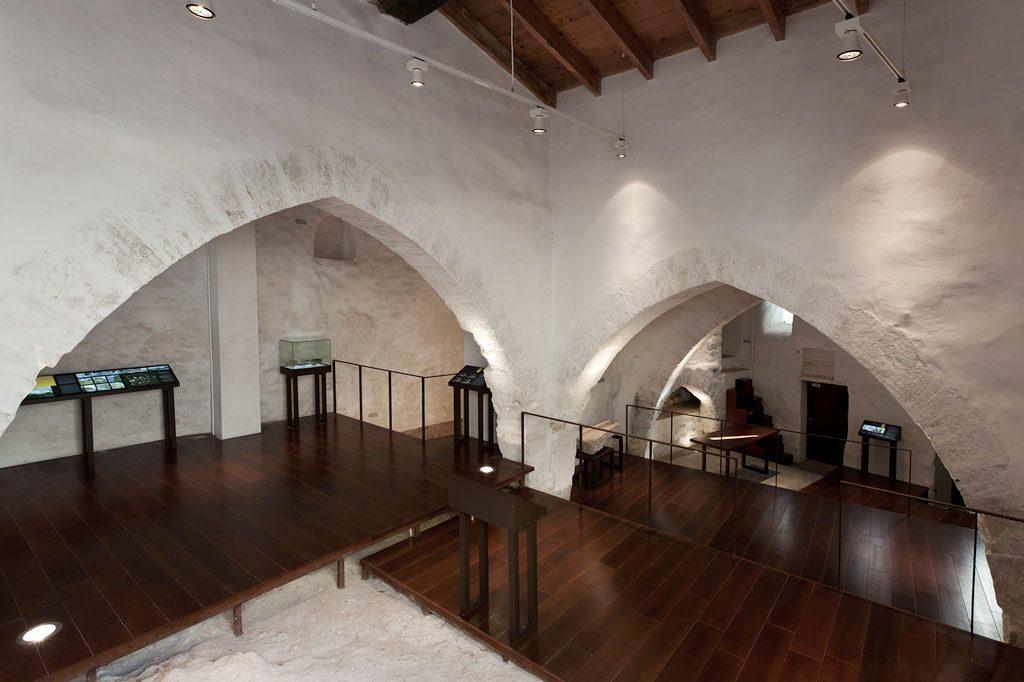 hidalgomora_arquitectura-forn_lliria_12