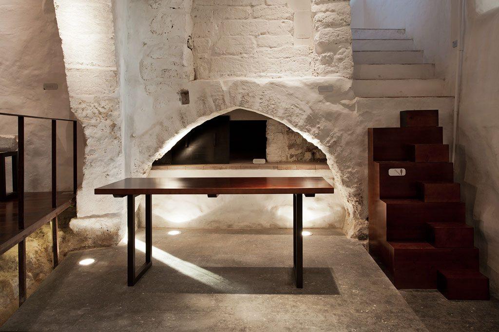 hidalgomora_arquitectura-forn_lliria_13