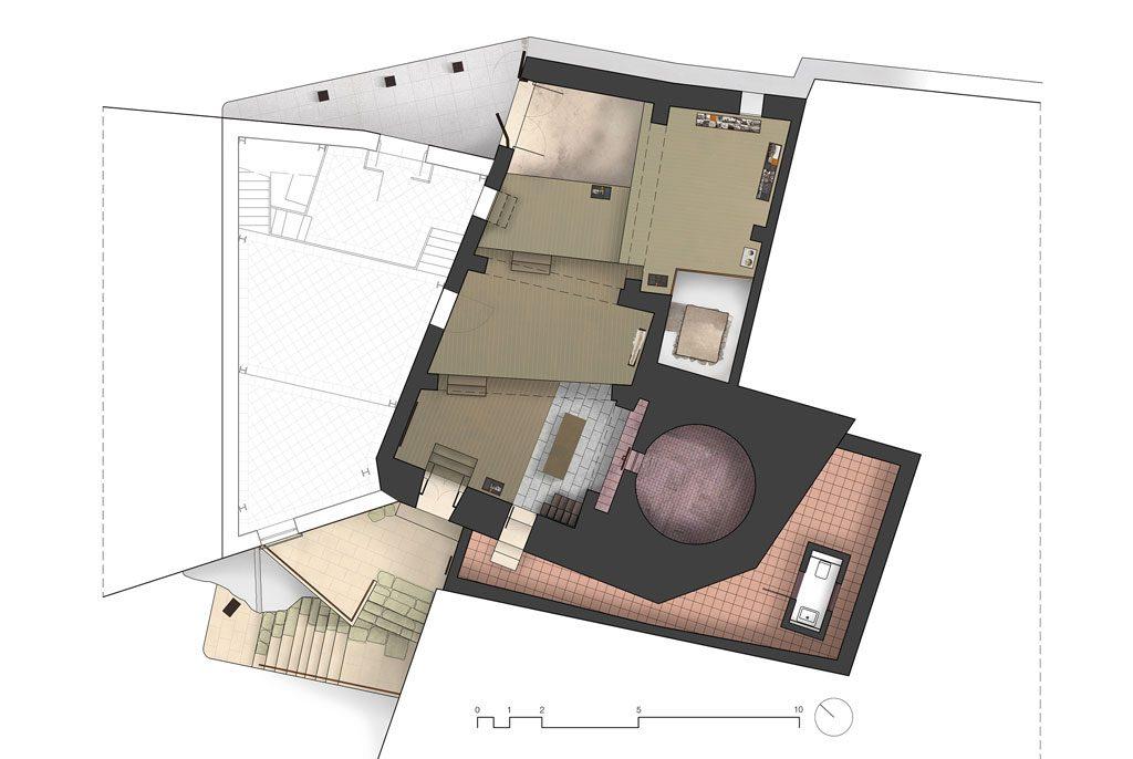 hidalgomora_arquitectura-forn_lliria_14