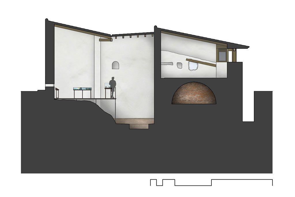 hidalgomora_arquitectura-forn_lliria_15