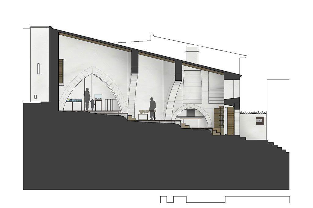 hidalgomora_arquitectura-forn_lliria_16