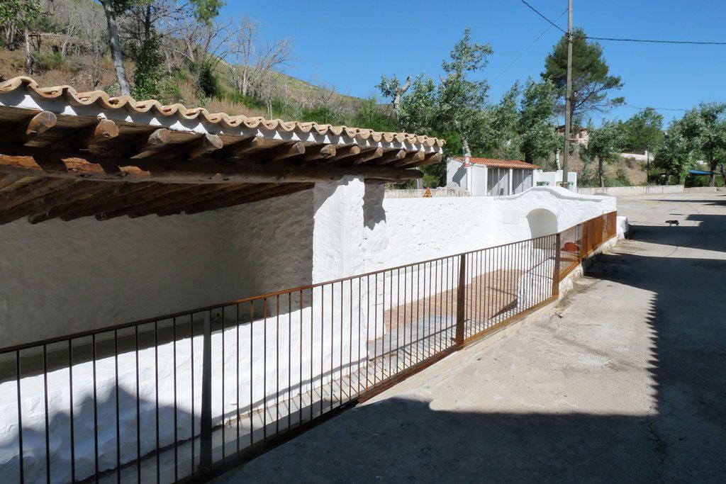 hidalgomora_arquitectura-lavadero_artaj_01