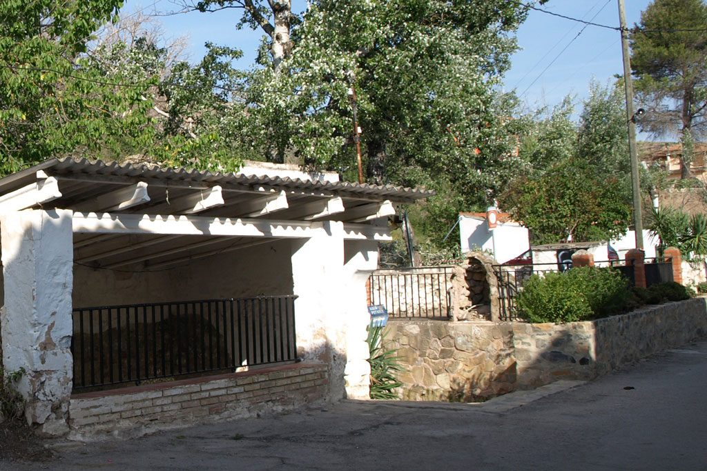 hidalgomora_arquitectura-lavadero_artaj_02