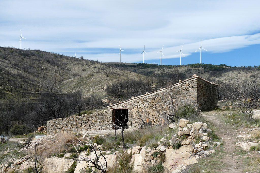 hidalgomora_arquitectura-corral_elsanto_andilla_03