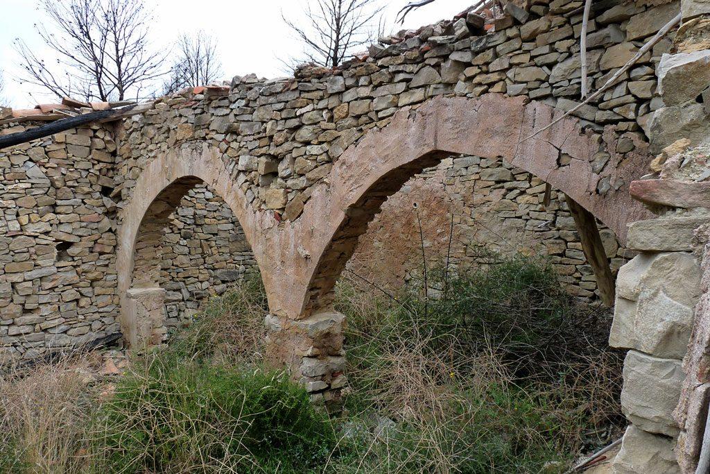 hidalgomora_arquitectura-corral_elsanto_andilla_06