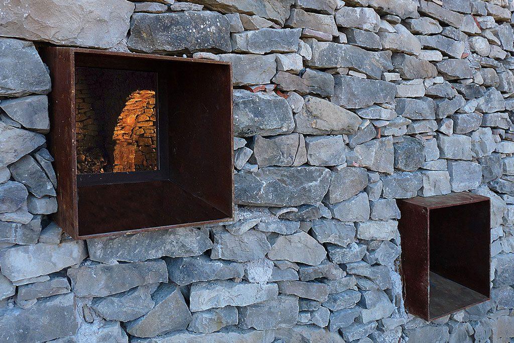 hidalgomora_arquitectura-corral_elsanto_andilla_08