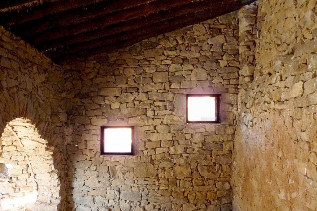hidalgomora_arquitectura-corral_elsanto_andilla_09