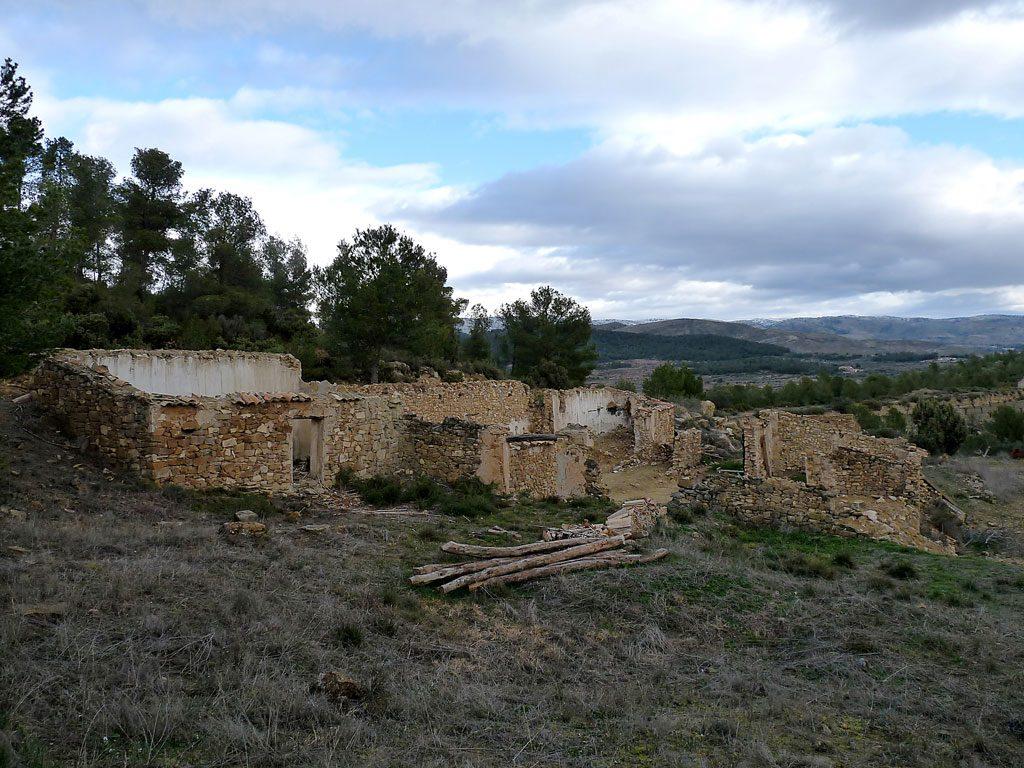 hidalgomora_arquitectura-corral_faustino_andilla_01