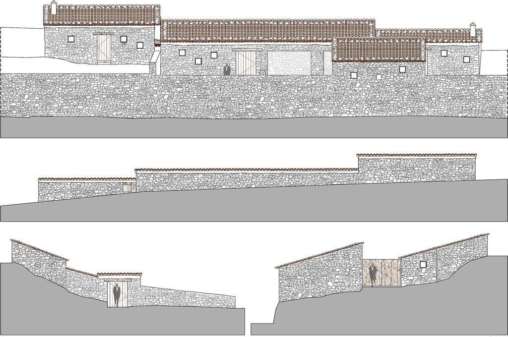 hidalgomora_arquitectura-corral_faustino_andilla_02