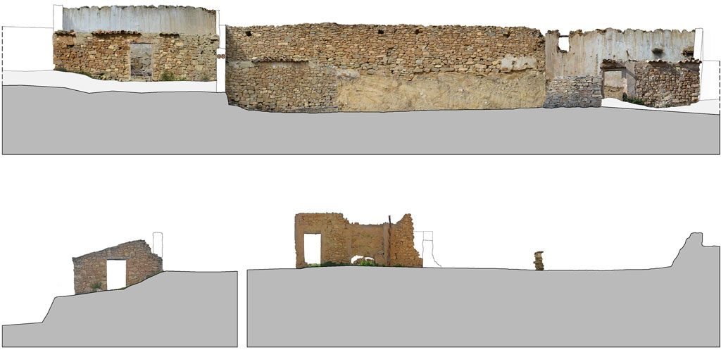 hidalgomora_arquitectura-corral_faustino_andilla_03