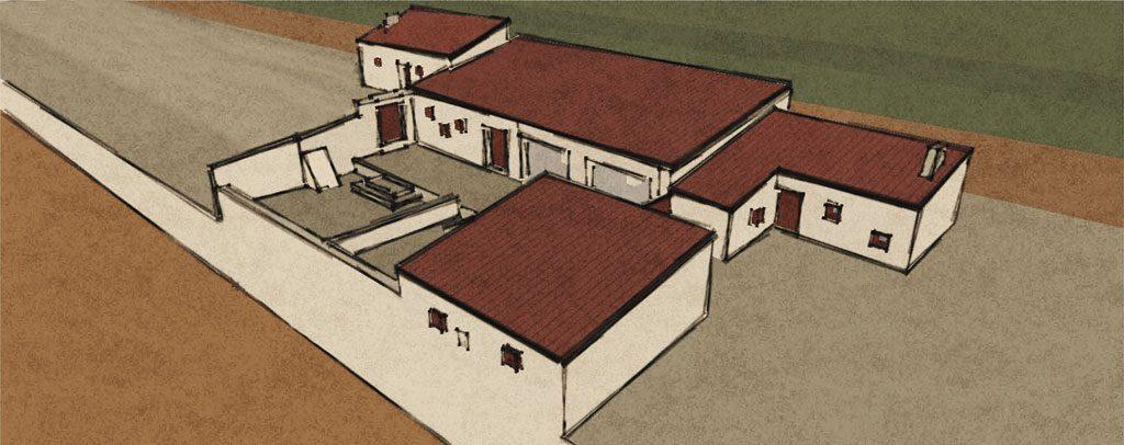 hidalgomora_arquitectura-corral_faustino_andilla_04